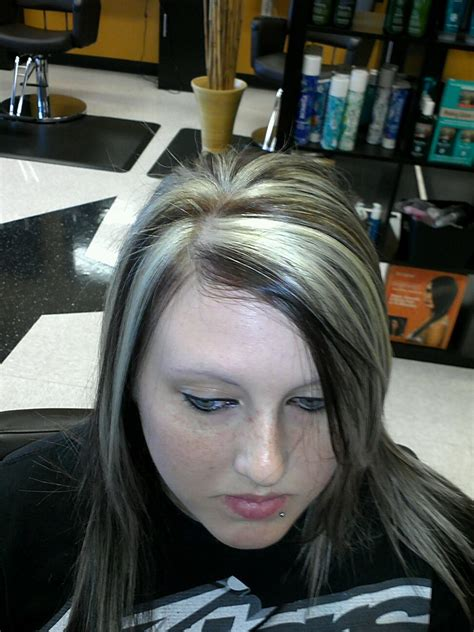 salon in birmingham al specialize in thin hair salon that specialize in fine hair photo short hairstyle