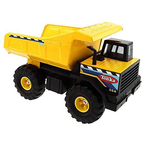 tonka truck tonka dump truck big w