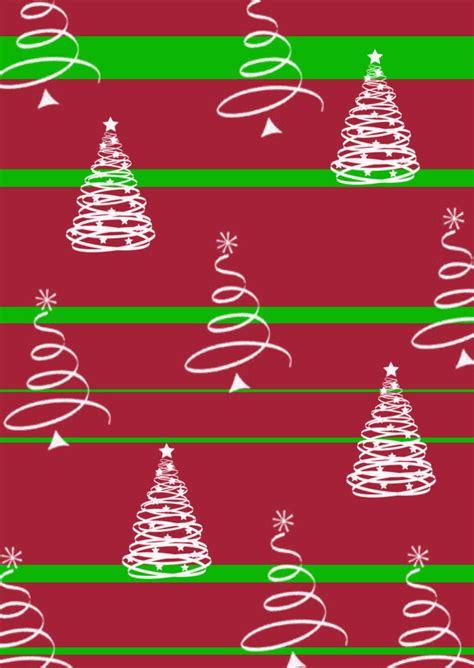 printable christmas gift paper free printable christmas wrapping paper free printable fun