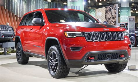 jeep trailhawk 2018 2018 jeep grand trailhawk car photos catalog 2018