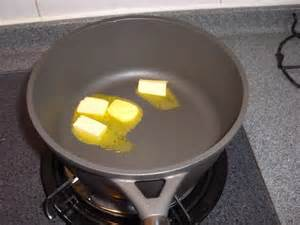 cooking with chagne butter part 3 b russia just food now