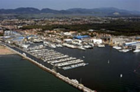 porti toscana toscana in controtendenza nasce una nuova autorit 224