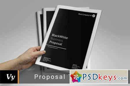 design proposal vector lovely indesign proposal templates gallery exle
