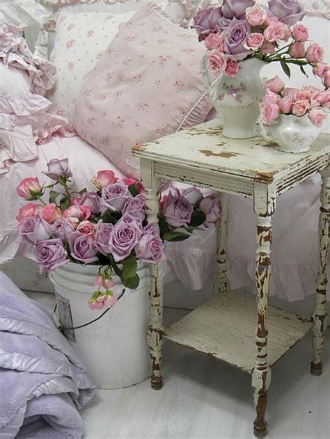 buy shabby chic furniture buy shabby chic furniture images wholesale