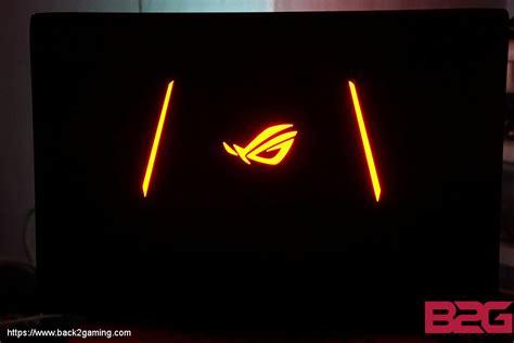 asus wallpaper orange asus rog strix gl553 gtx 1050 gaming laptop review