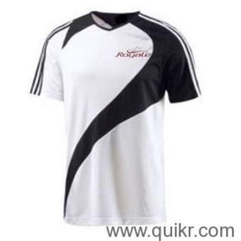 sport t shirt design templates the world s catalog of ideas