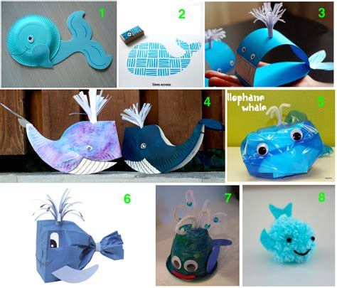 arts and crafts ideas for and craft activities saving endangered species