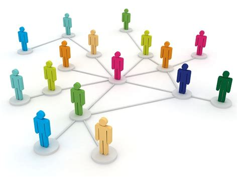 imagenes de organizaciones virtuales las organizaciones como sistemas