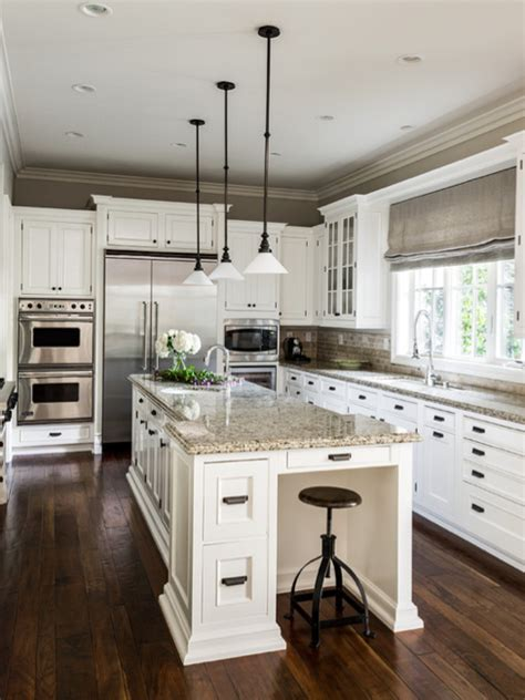 ethereal mood brown gray kitchen paint color kitchen