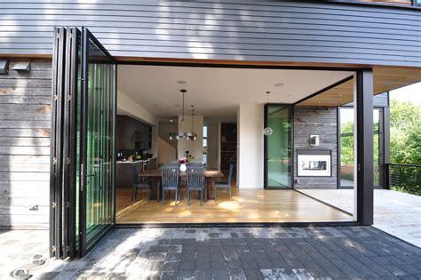 Patio Room Designs Tremendous Folding Patio Doors Prices Decorating Ideas