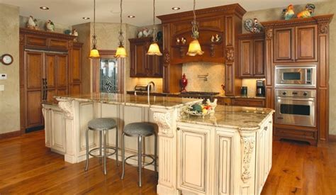 American Kitchen Cabinets Review On American Kitchen Cabinets Labels Home And Cabinet Reviews
