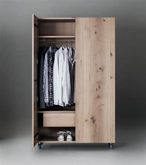 Wardrobe Cupboard Best 25 Wooden Wardrobe Ideas On Wooden