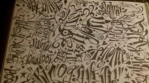 extreme tattoo lettering extreme tattoo lettering george carlin rap poetry youtube