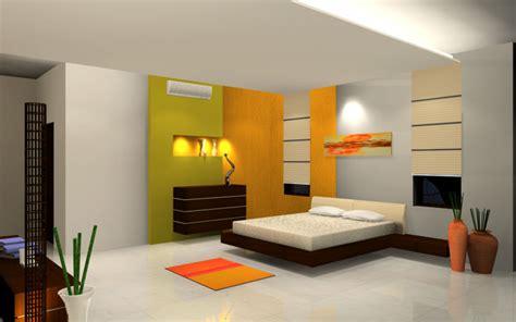 Living Room Kandivali East Acg Interiors In Kandivali East Mumbai 401101 Sulekha