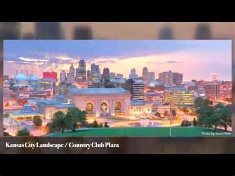 landscape design kansas city landscape design company 816