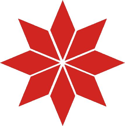file:estrellafederal.png wikimedia commons