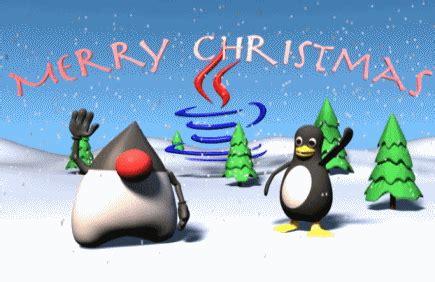 christmas cards  christmas ecards   mas   christmas cards happy
