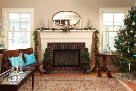 living room mantel decorating ideas awesome mantel decorating ideas decorating ideas gallery in living room farmhouse