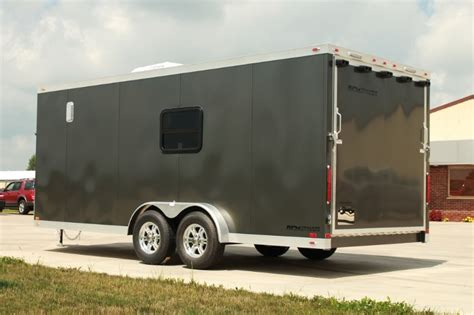 motocross race homes for sale 20 custom aluminum motorcycle trailer motocross