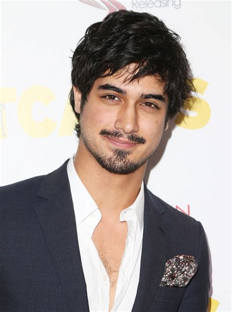 avan jogia picture 40 premiere of swen group s the