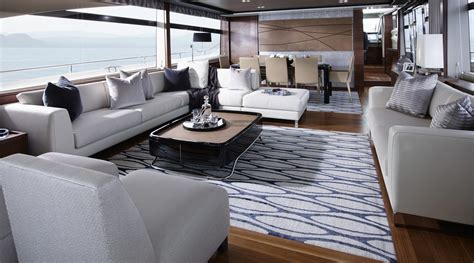 interior decorating yachts yacht interior design impressive the best yacht interior