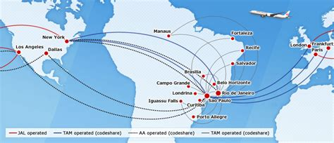 Columbia Mba Paths by Jal International Flights The Destinations In Your