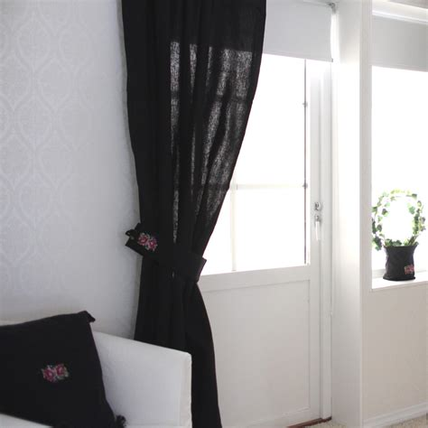 120 x 90 curtains curtains 90 x 120 28 images dijon ready made blackout