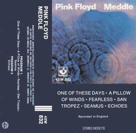 cover cassetta pink floyd cassette cover from the impressive cassette