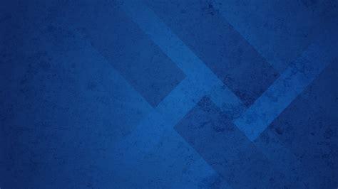wallpapers for desktop linux fedora linux desktop wallpaper 51274 1920x1080 px