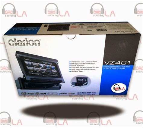 25 best ideas about clarion car audio on