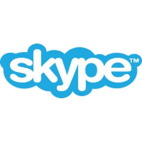 icaruspedia skype icaruspedia beauty things skype logo png