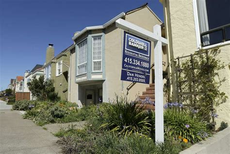 houses for sale in san francisco where san francisco home prices have risen the most sfgate