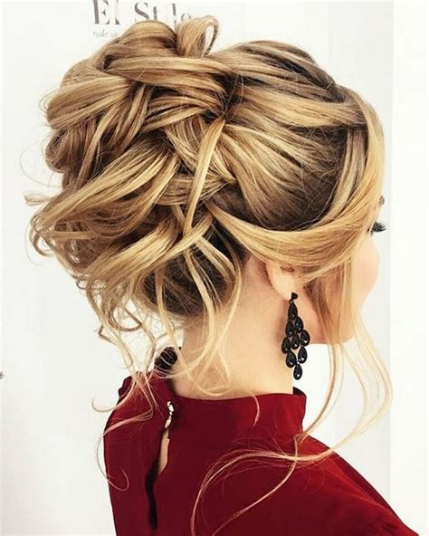 updo hairstyles for long hair how to 65 long bridesmaid hair bridal hairstyles for wedding