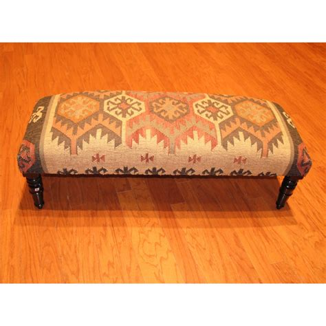 how to make a padded bench how to make upholstered bench 187 home decorations insight