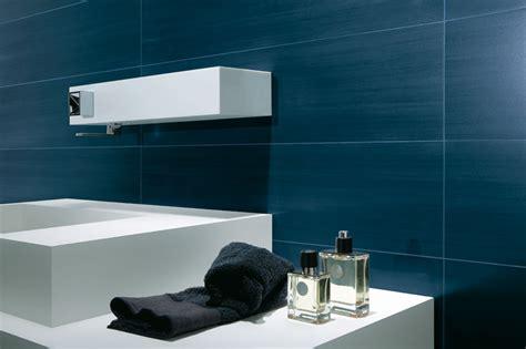 batroom design