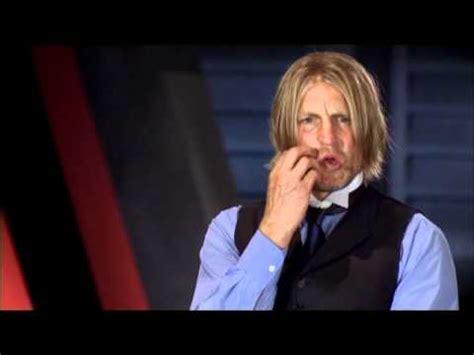 bad jokes by woody harrelson c reilly perspective actor woody harrelson doovi