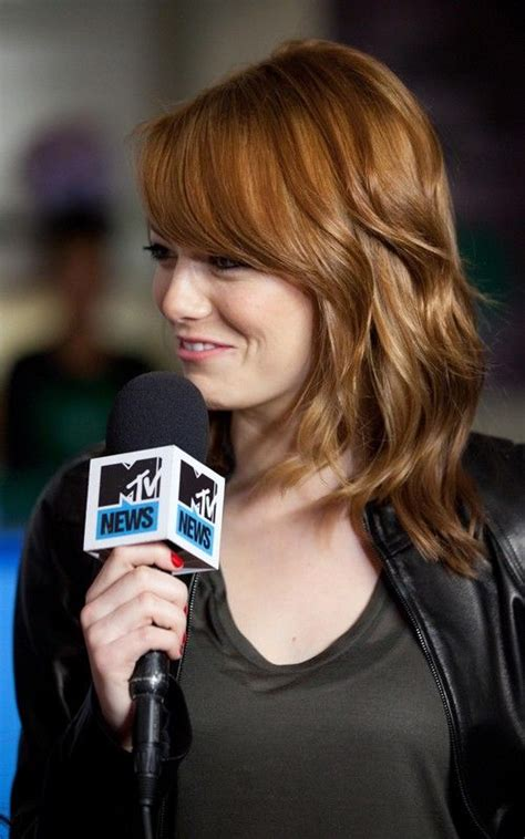emma stone love life emma stone she makes me laugh like no other we would be