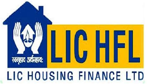 lic housing loan review lic housing finance q4 net profit up 18 at rs 529 crore zee news