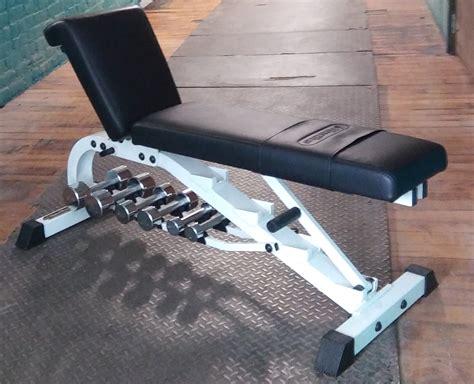 nautilus adjustable bench 100 york utility bench nautilus adjustable utility