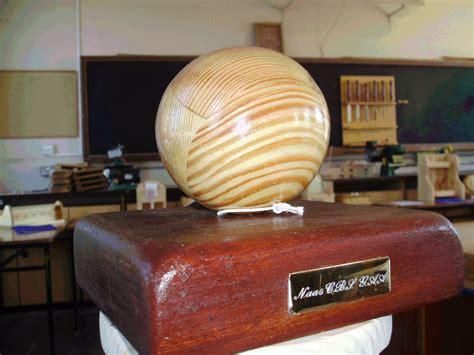 design brief junior cert woodwork 2015 pdf junior cert woodwork design brief plans free clipgoo