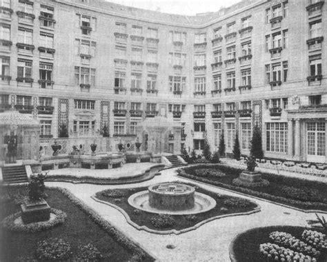 berlin esplanade file hotel esplanade berlin innenhof jpg wikimedia commons