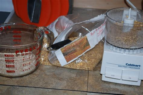 joseph s grainery bulgur vs cracked wheat