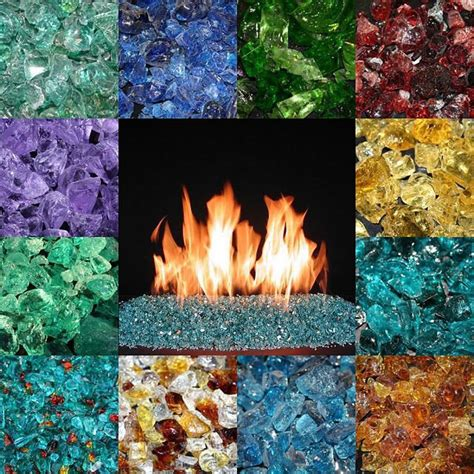For Ashes From Fireplace by Glass How To A Pit No Smoke Odors Or