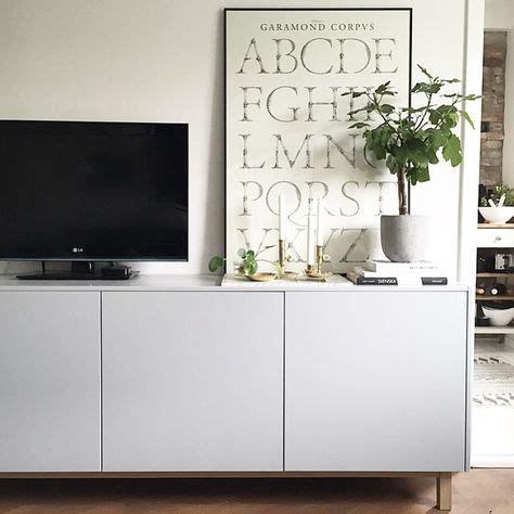 Ikea Living Room Buffet Ikea Metod Sideboard Tvb 228 Nk Living Rooms