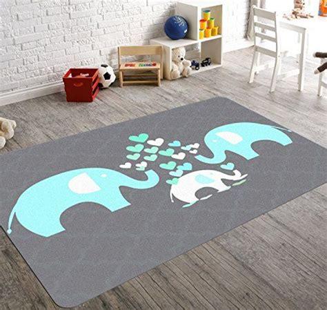 Grey Elephant Nursery Rug by Best 25 Nursery Rugs Ideas On Nurseries Baby