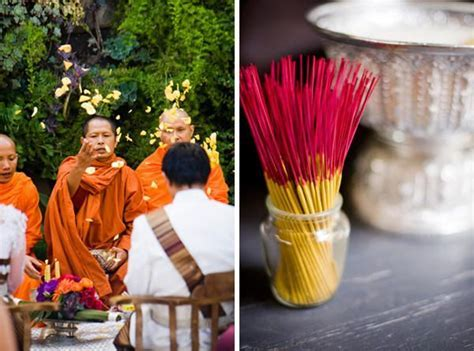 17 Best images about Cambodian Wedding on Pinterest