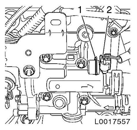 vw bug regulator wiring vw free engine image for user