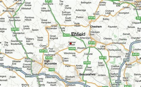 table enfield ct enfield town location guide