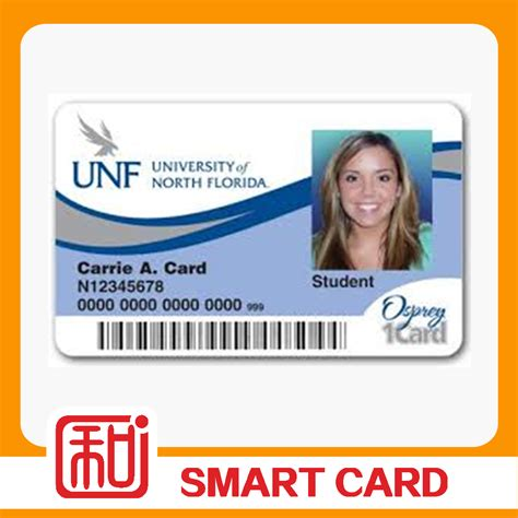 id card image gallery student identification