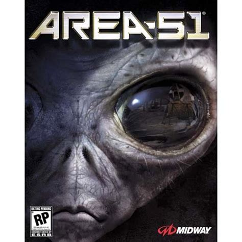 download games full version single link download game area 51 full version pc single link